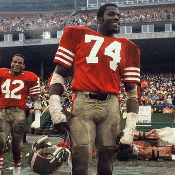 Fred Dean prodstatic49ersclubsnflcomassetsimagesimpo