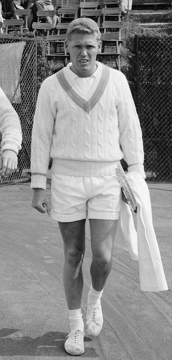 Fred Dehnert