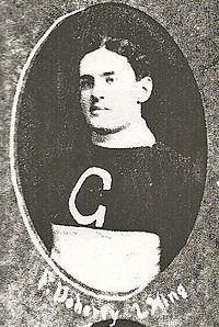 Fred Doherty httpsuploadwikimediaorgwikipediacommonsthu