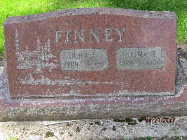 Fred Finney CPT John Fred Finney 1909 1986 Find A Grave Memorial