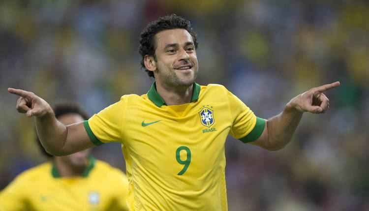 Fred (footballer) Fred Archives Football HD Wallpapers