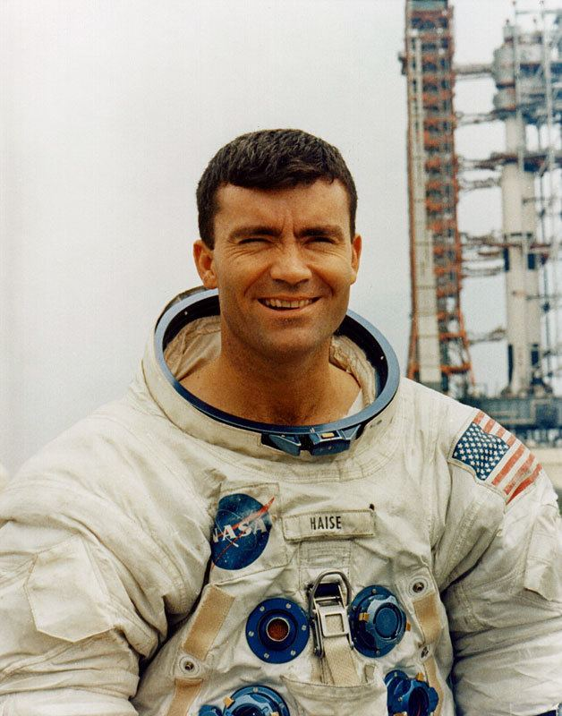 Fred Haise Upcoming Lectures Lectures Program Iowa State University