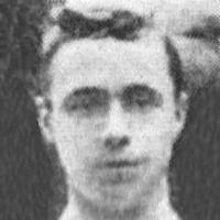Fred Hawkes