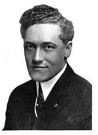 Fred J. Balshofer httpsuploadwikimediaorgwikipediacommonsthu