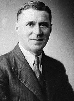 Fred Jones (politician) httpsuploadwikimediaorgwikipediacommonsdd