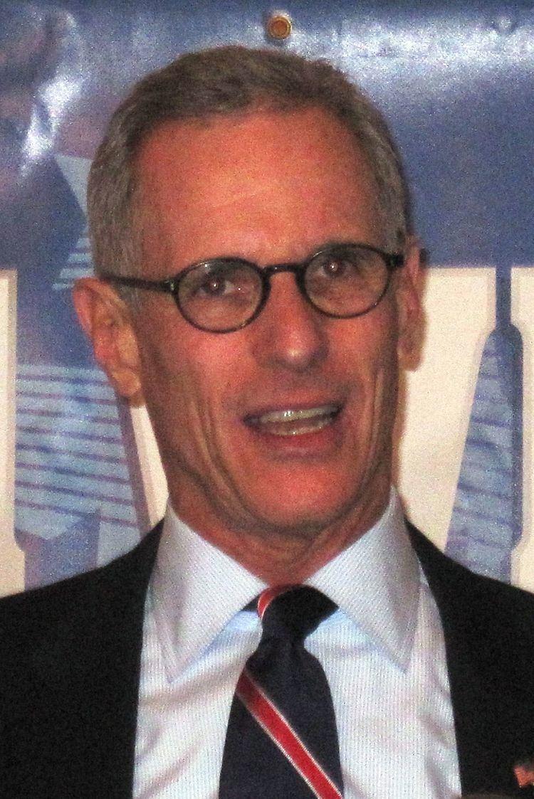 Fred Karger httpsuploadwikimediaorgwikipediacommonsthu