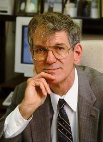 Fred Miller (philosopher) httpsinstituteforobjectiviststudiesfileswordp