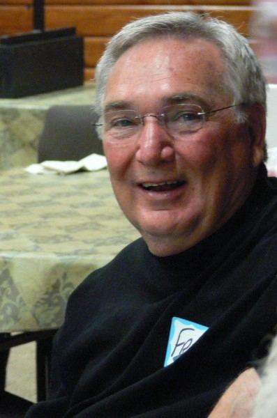 Fred Miller (producer) httpsuploadwikimediaorgwikipediacommonscc