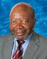 Fred Phaswana httpsrescloudinarycomcrunchbaseproductioni
