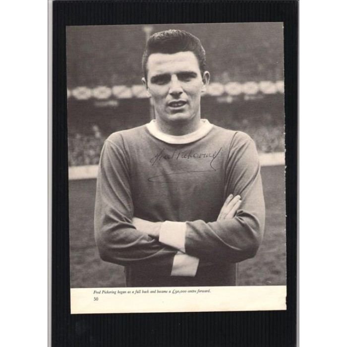 Fred Pickering soccersignaturescoukimagecachedataFred20Pic