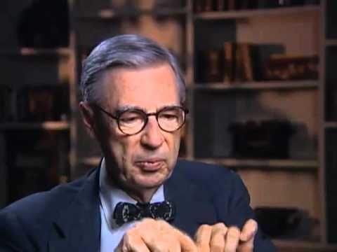Fred Rogers - Alchetron, The Free Social Encyclopedia