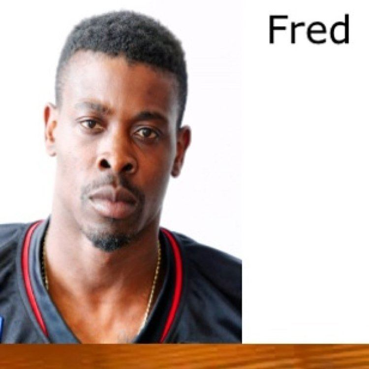 Fred Rouse Fred Rouse FRouse5 Twitter