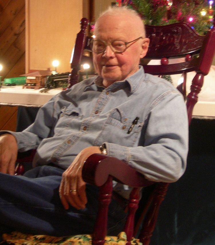 Fred Saberhagen httpsuploadwikimediaorgwikipediacommonsthu