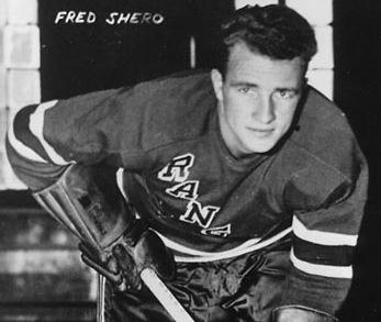 Fred Shero FileFred Shero cropjpg Wikimedia Commons