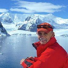 Fred T. Mackenzie httpsuploadwikimediaorgwikipediacommonsthu