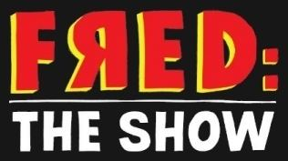 Fred: The Show Fred The Show Wikipedia