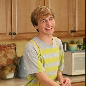 Fred: The Show 1000 images about Fred The Show on Pinterest Fred figglehorn