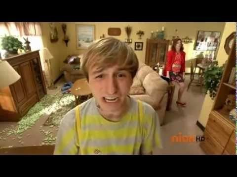 Fred: The Show Fred TheShow The Battle Of Little Figglehorn YouTube