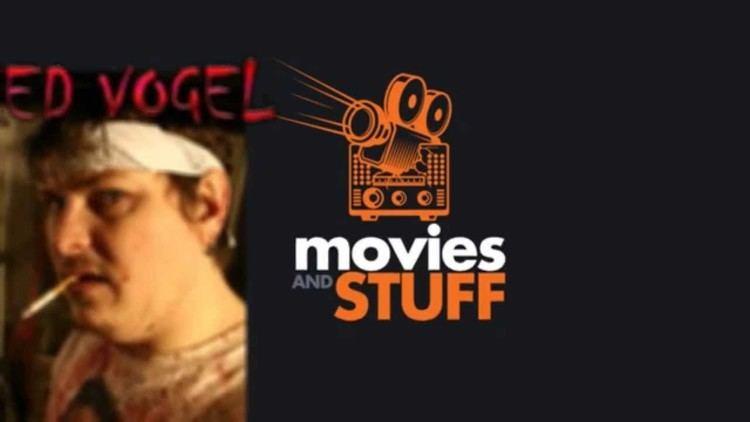 Fred Vogel Fred Vogel Interview YouTube