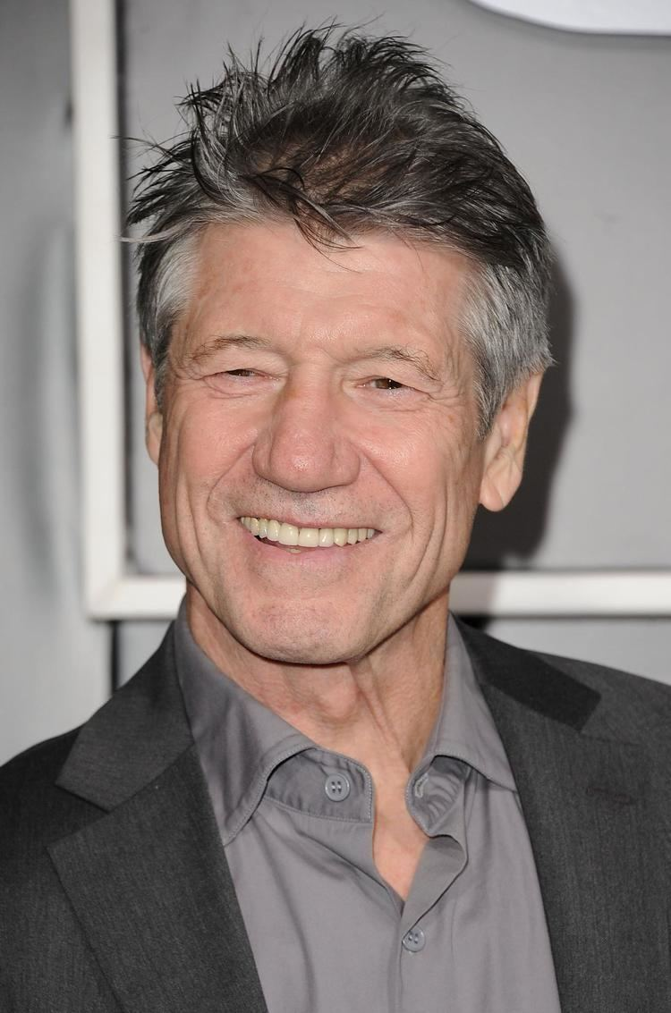 Fred Ward Fred Ward profile Famous people photo catalog