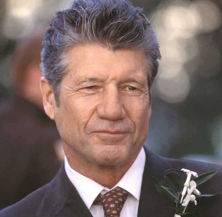 Fred Ward Fred Ward Biography Fred Ward39s Famous Quotes