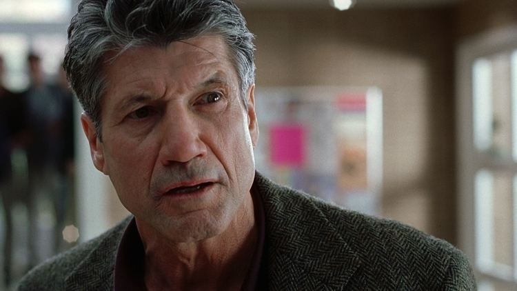 Fred Ward FRED WARD FREE Wallpapers amp Background images