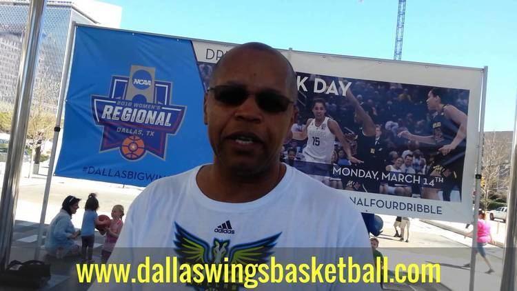 Fred Williams (basketball, born 1957) httpsiytimgcomvihf5MqEcXlb0maxresdefaultjpg