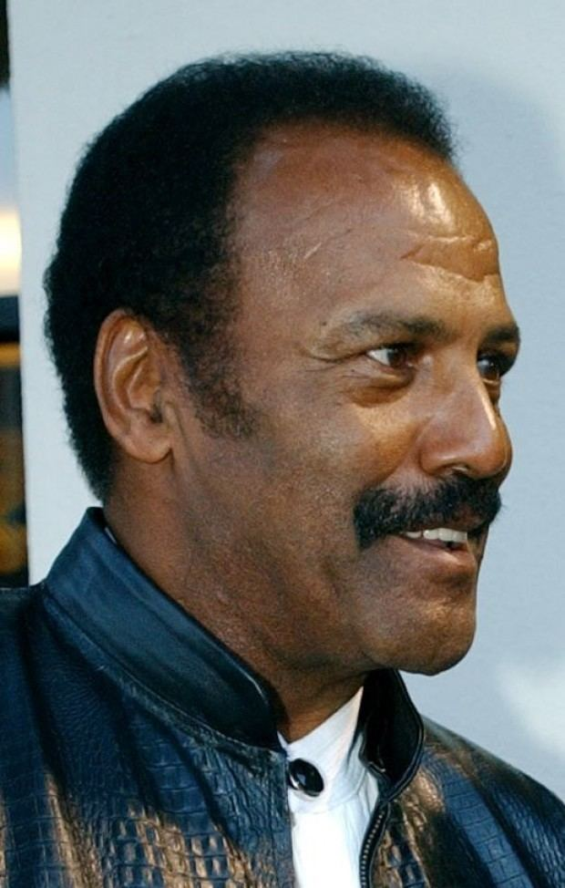 Fred Williamson bloximageschicago2viptownnewscomnwitimescom