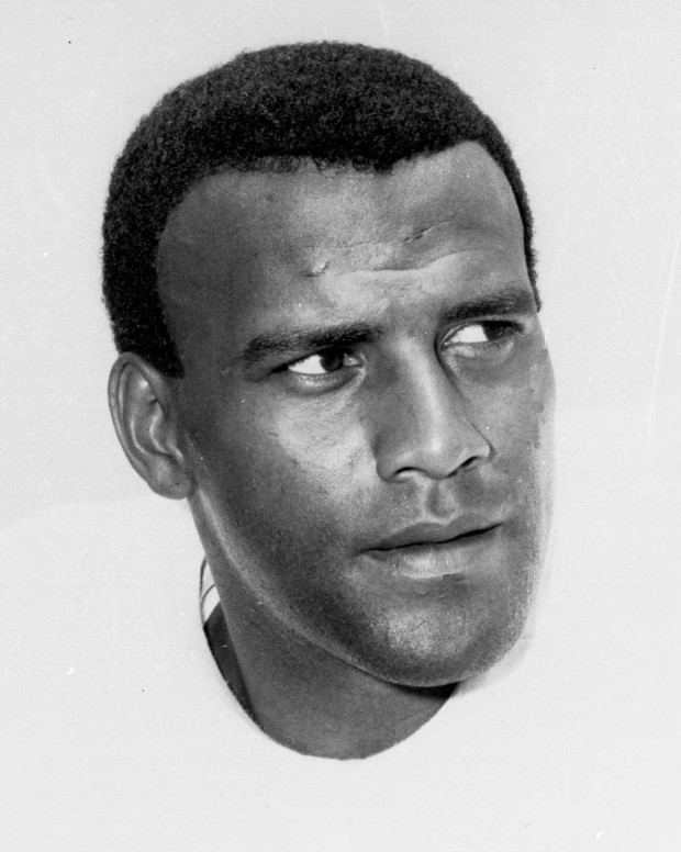 Fred Williamson 510da39c2bdcapreview620jpg