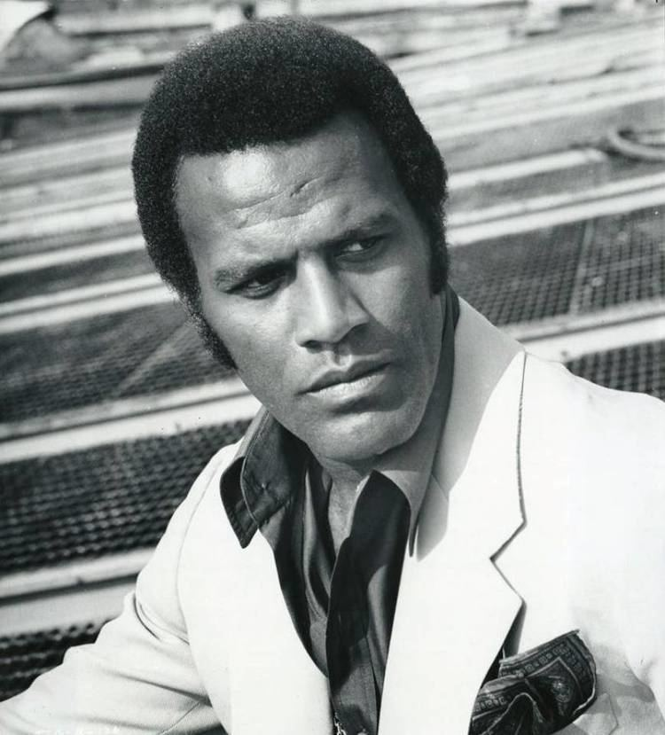 Fred Williamson Clint Eastwood vs Fred Williamson Battles Comic Vine