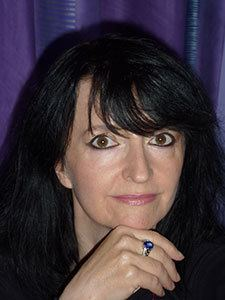 Freda Warrington wwwfantasybookcafecomwpcontentuploads201304