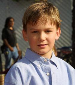 Freddie Boath Teen Stars Online Blog View Looking back Freddie Boath