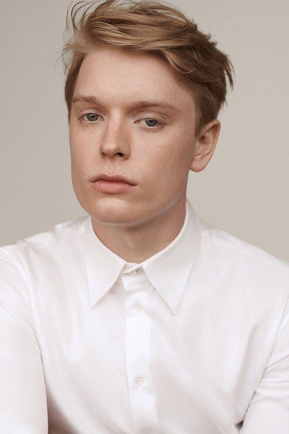 Freddie Fox (actor) httpssmediacacheak0pinimgcom736x62fa4e