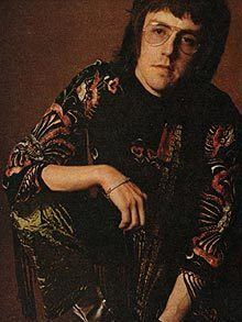 Freddie Hornik