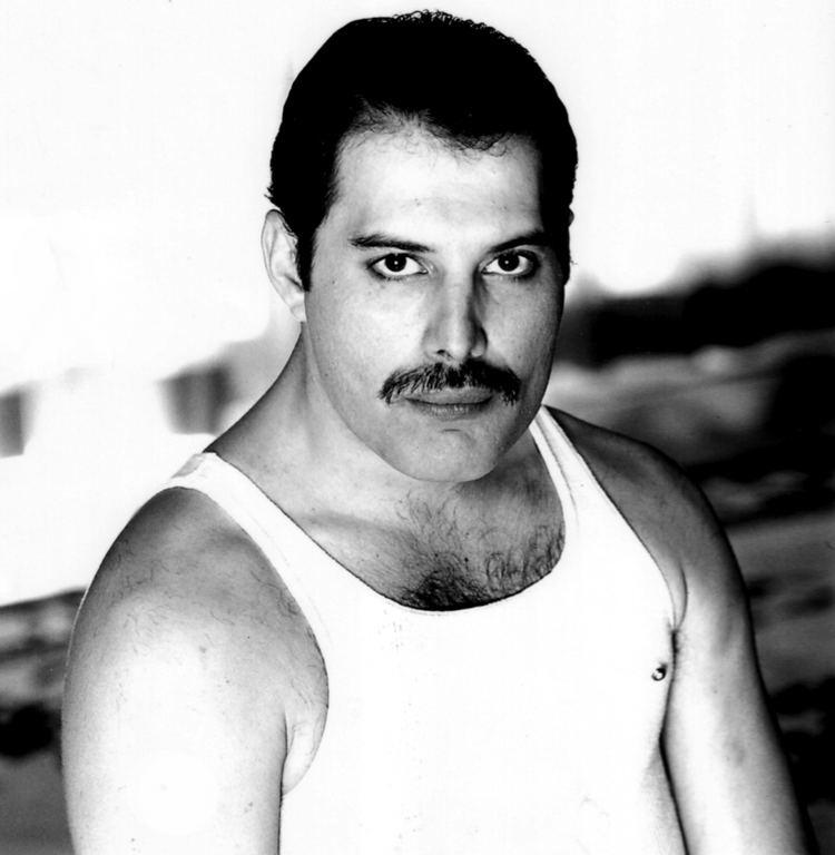 Freddie Mercury Freddie Mercury HQ Freddie Mercury Photo 31872953