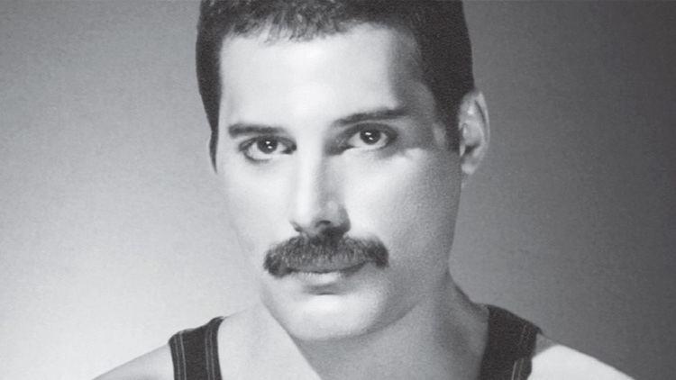 Freddie Mercury An open letter to Freddie Mercury Open Letter