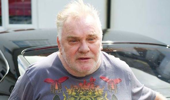 Freddie Starr Freddie Starr will not face trial over historic sex