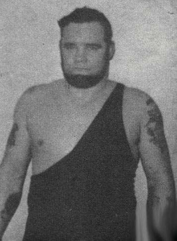 Freddie Sweetan Freddie Sweetan Online World of Wrestling