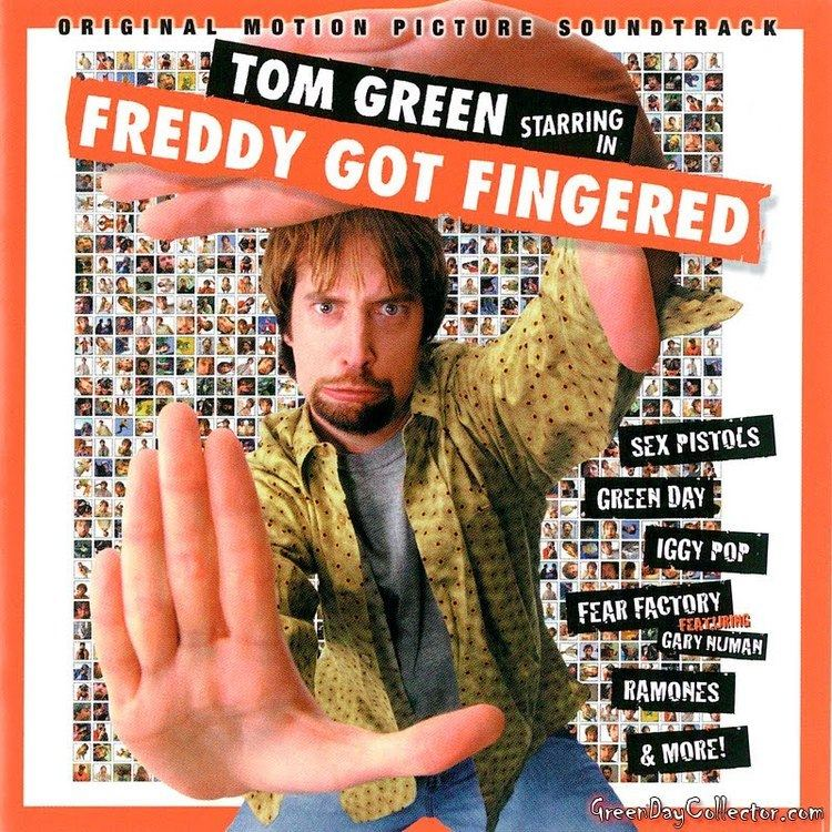 Freddy Got Fingered The Very Best of Freddy Got Fingered YouTube