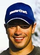 Freddy Krueger (water skier) httpswwwusawaterskiorgAthletePhotosFreddyKr