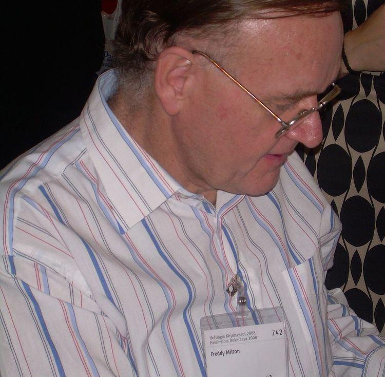 Freddy Milton httpsuploadwikimediaorgwikipediacommonsthu
