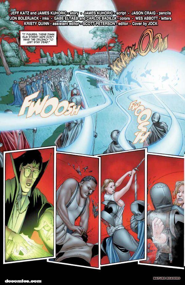 Freddy Vs Jason Ash The Nightmare Warriors ImagesnasslimagesamazoncomimagesSc