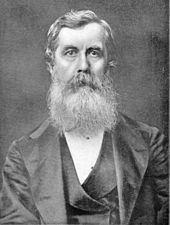 Frederic Moore httpsuploadwikimediaorgwikipediacommonsthu