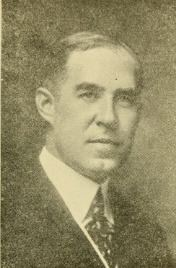 Frederic W. Cook