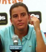 Frederica Piedade wwwdesportonalinhacomuploadsTenisFredericaPi