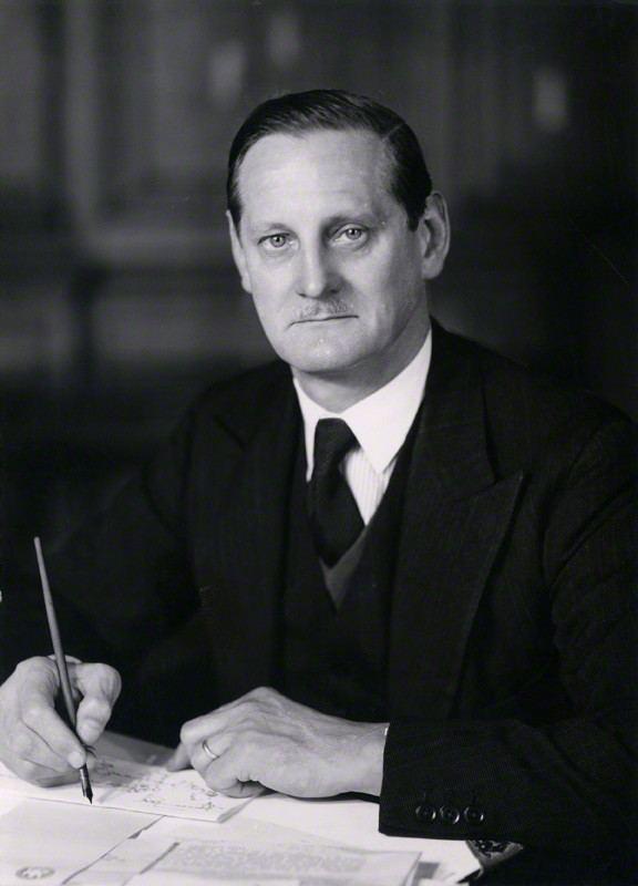 Frederick Bellenger Frederick Bellenger Wikipedia