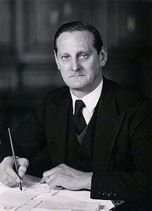 Frederick Bellenger httpsuploadwikimediaorgwikipediacommonsthu