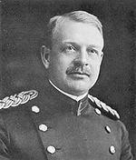 Frederick F. Russell httpsuploadwikimediaorgwikipediacommonsthu