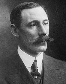 Frederick Guest httpsuploadwikimediaorgwikipediacommonsthu