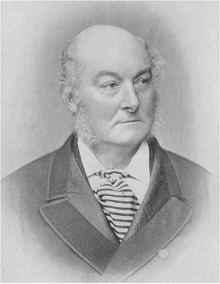 Frederick Gye httpsuploadwikimediaorgwikipediacommonsthu